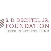 S.D. Bechtel Jr.