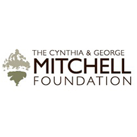 The Cynthia & George Mitchell Foundation