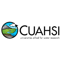 Consortium of Universities for the Advancement of Hydrologic Science, Inc. (CUAHSI)