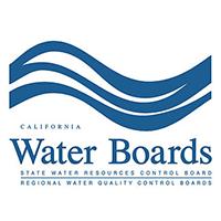 California State Water Control Board