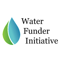 Water Funder Initiative