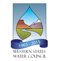 Western States Water Council (WSWC) Water and Data Exchange Program (WaDE)