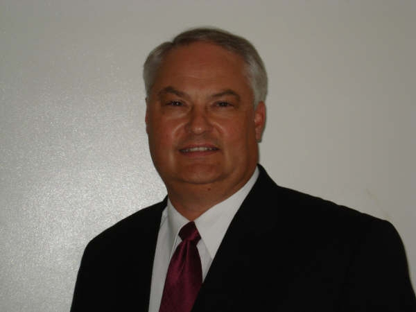 Tony Willardson
