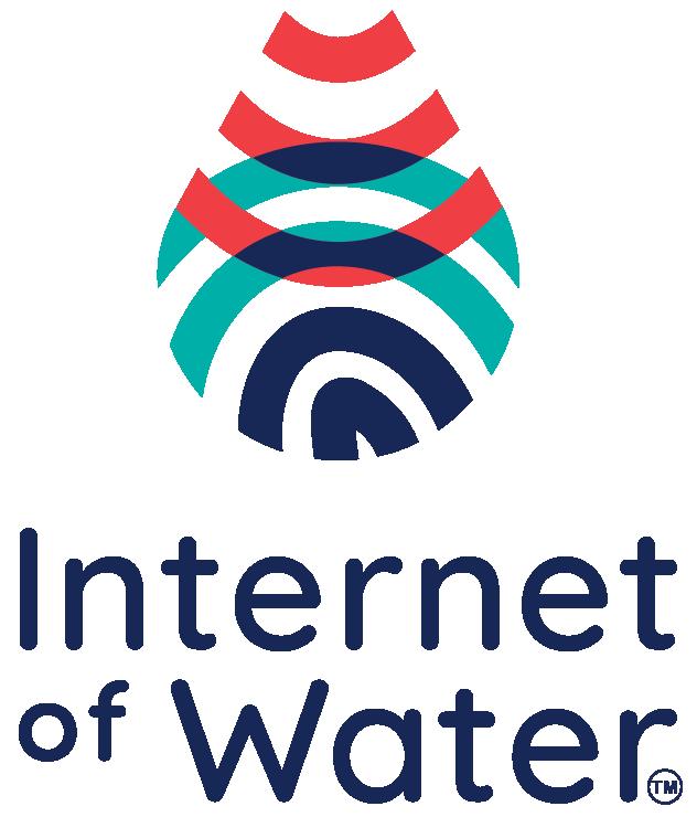 IoW Vertical Logo with ™ symbol
