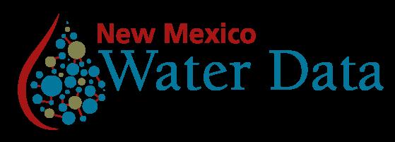 NMWDI Logo