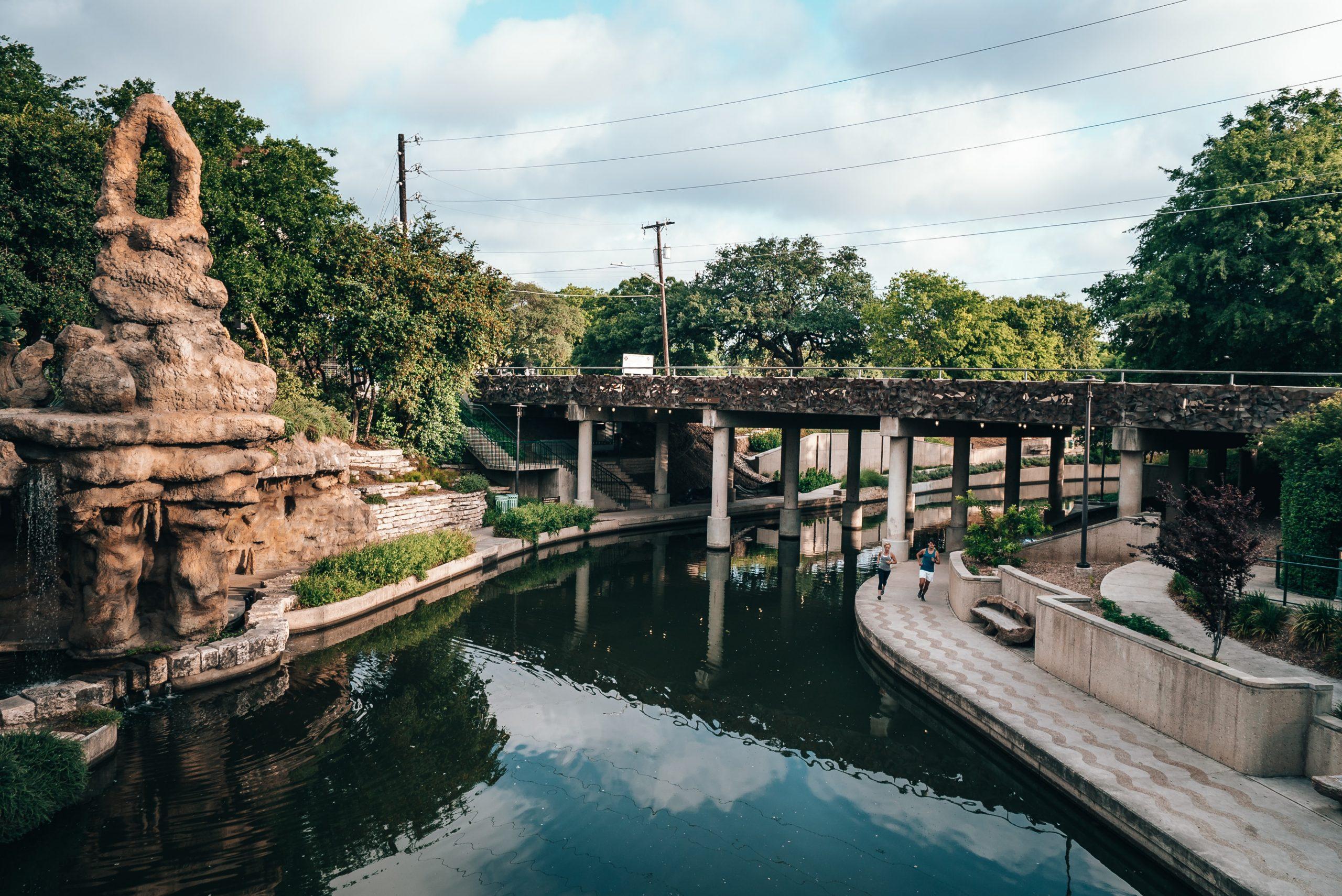 Texas_Landscape